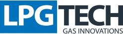 bg_logo_new