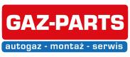 Gaz-Parts // AutoGaz – montaż instalacji LPG