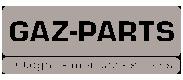 Gaz-Parts