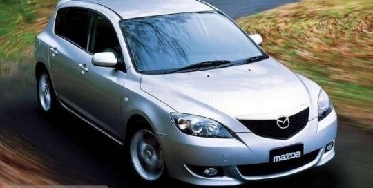 Mazda-3-2004--BK-